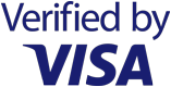 verified-by-visa-2